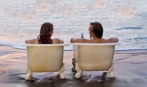 Cialis-Bathtub-Commercial-380x227