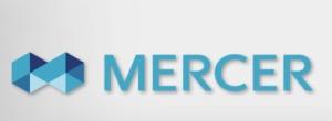 MERCER