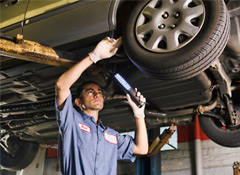 buying_lg_car_repair_shop-2